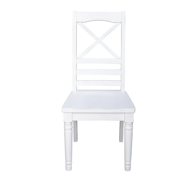 Malm Dining Chair (Set Of 2) By Highland Dunes