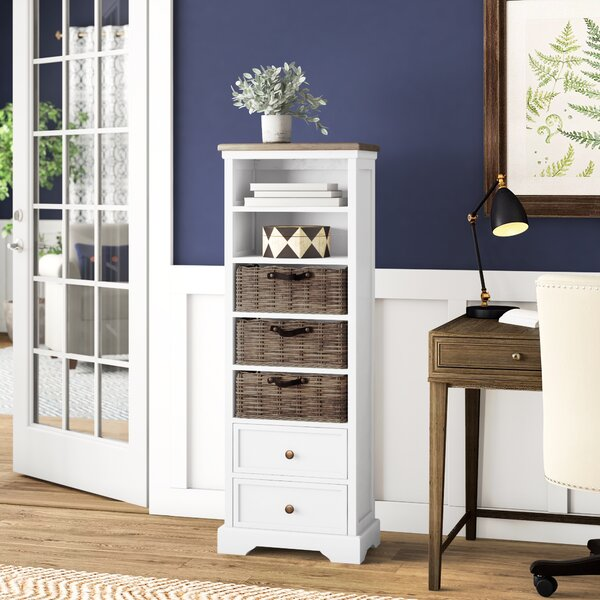 Birch Lane™ Heritage All Bookcases