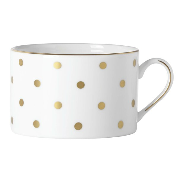 Larabee Road Cup by kate spade new york
