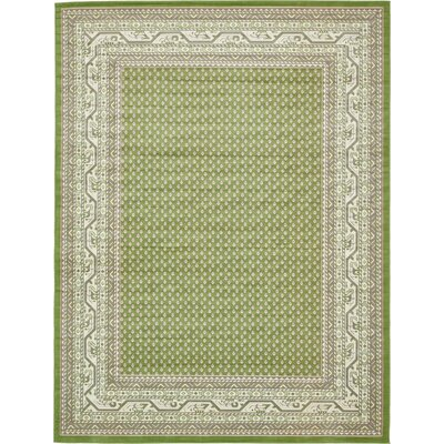 9 X 12 Green Area Rugs You Ll Love In 2020 Wayfair