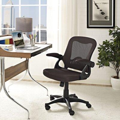 Alyson Advance Mesh Desk Chair