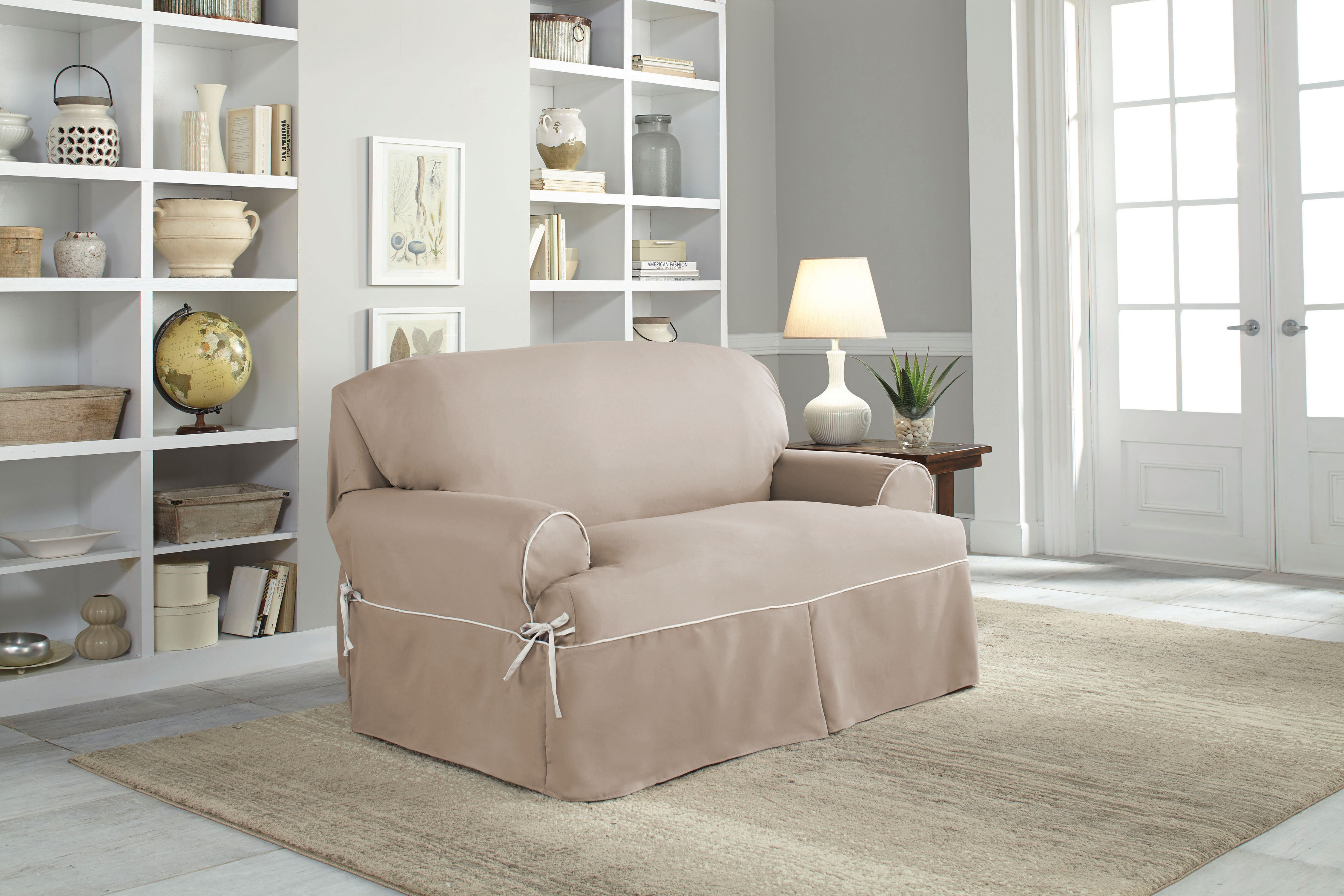 loveseat under sure slipcovers architecture fit t new cushion decor decorating color artistic slipcover marvelous