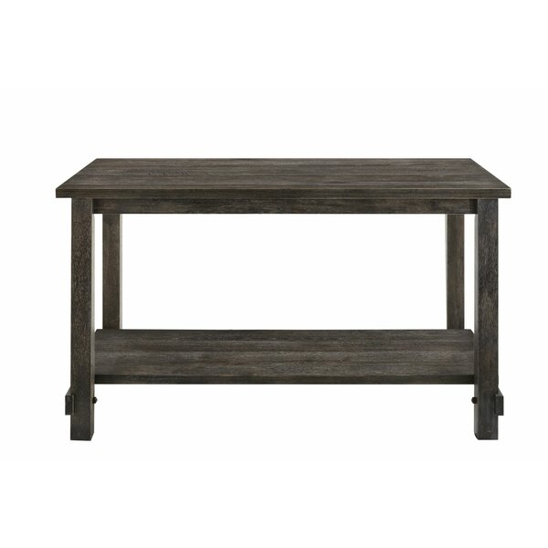 Kowal Counter Height Dining Table by Gracie Oaks Gracie Oaks