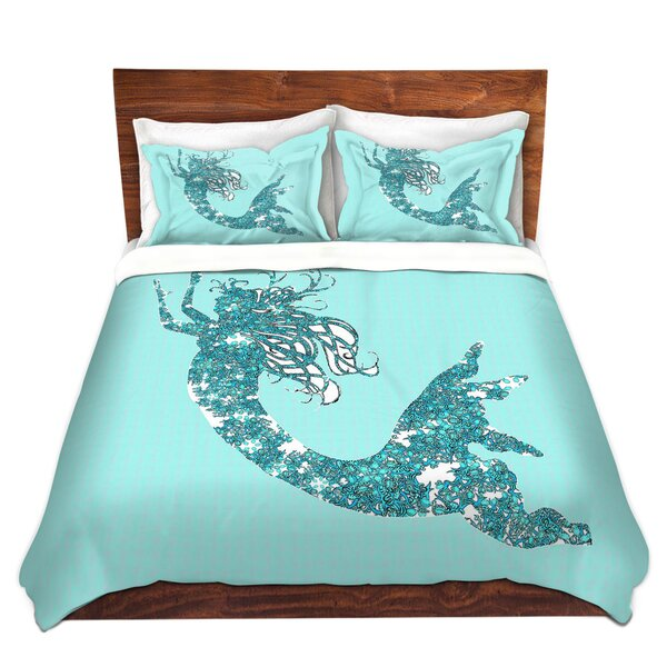 @ Duvet Cover Set by East Urban Home OnSales Discount Prices.