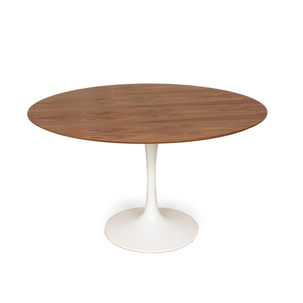 Bagwell Dining Table by George Oliver