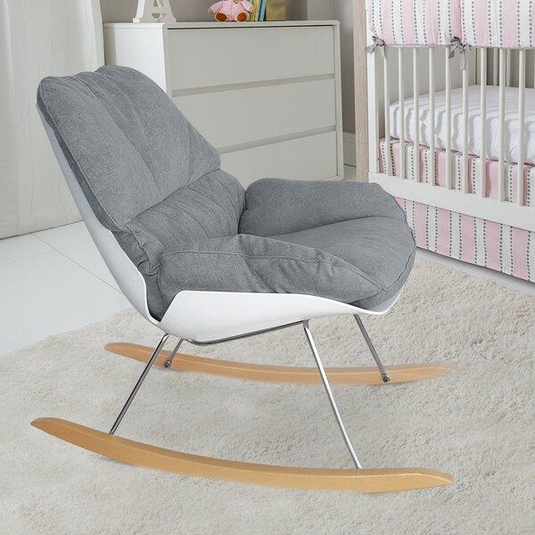 Rocking Chair by P'kolino