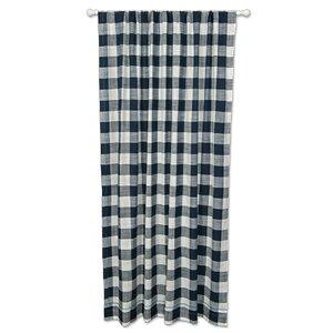 Westlund Single Curtain Panel