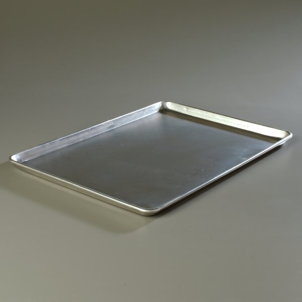 18 Gal. Sheet Pan (Set of 12) by Carlisle Food Service Products