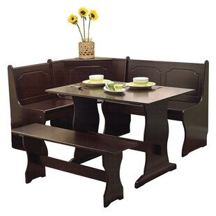 Search Results For Dining Table With Bench Set