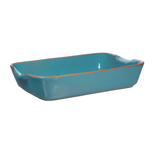 Rectangle Non-Stick Baking Dish by Home Essentials and Beyond