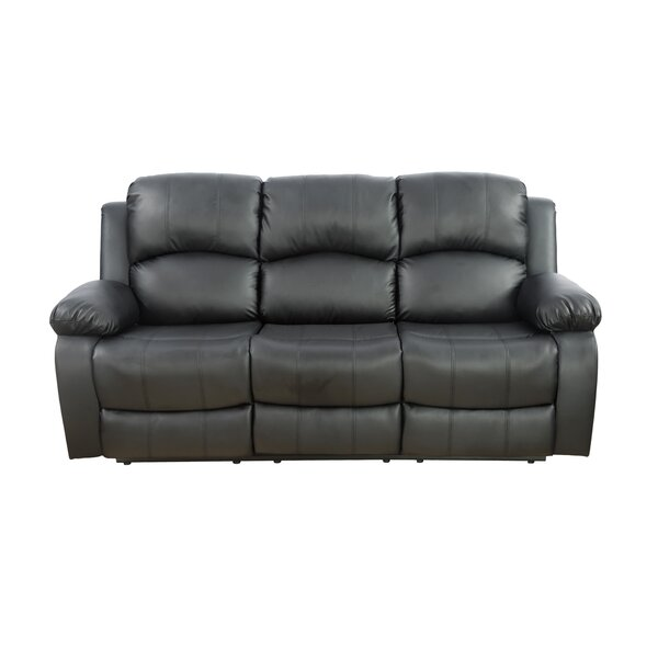 Rena Living Room Manual Rocker Recliner W002581177