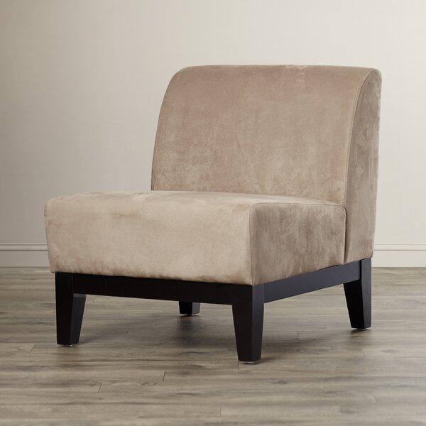 Douglas Slipper Chair by Latitude Run