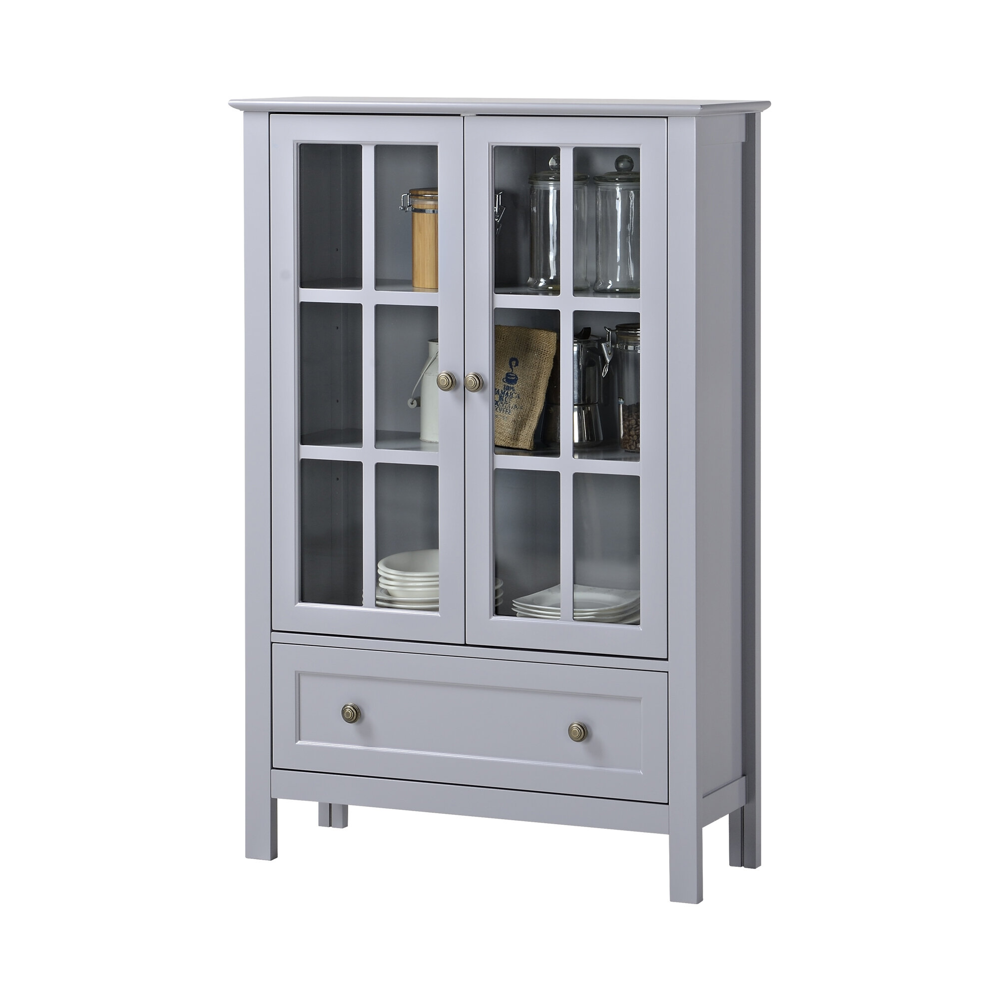 cabinet of kitchen woodthroom stand picture top storage size full cheap tall alone cabinets wide with design extra pantry slim doors