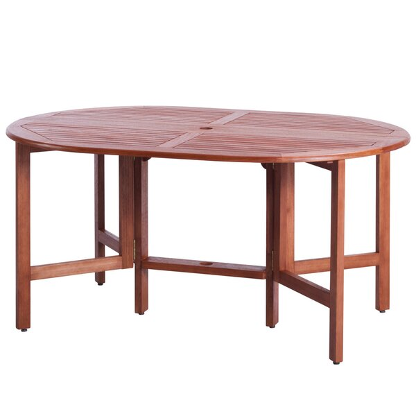 Dining Table by Arboria