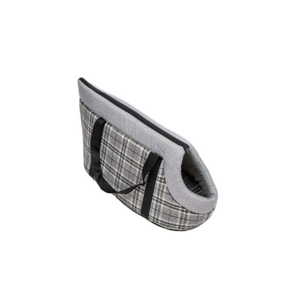 Harlee Pet Carrier by DR International