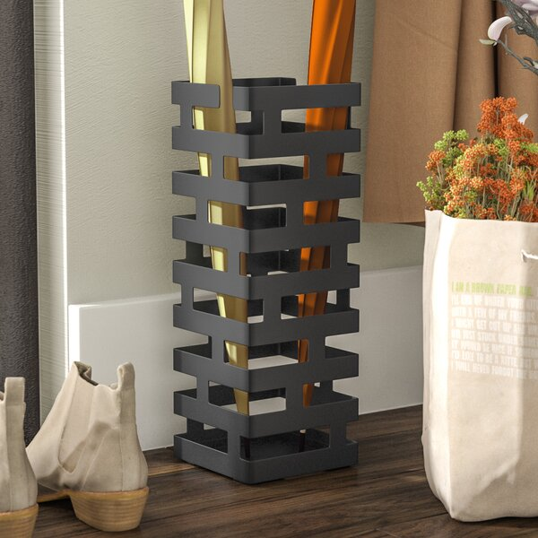 Umbrella Stand by Zipcode Design