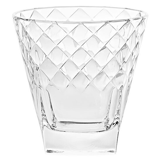 Campiello Glass (Set of 6) by EGO