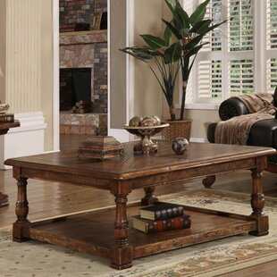 You Would Like Claybrooks End Table With Storage Home Furniture