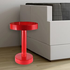 Pedroy End Table