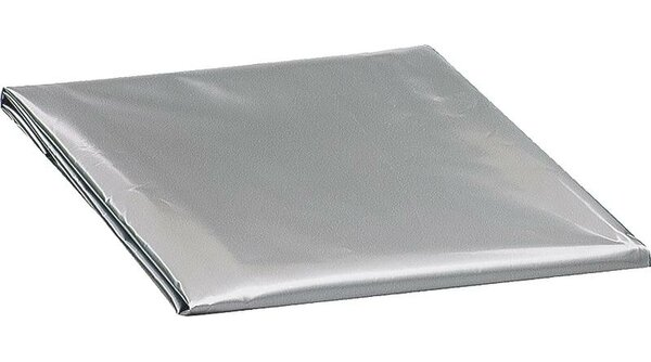 Air Conditioner Cover by M-d Products