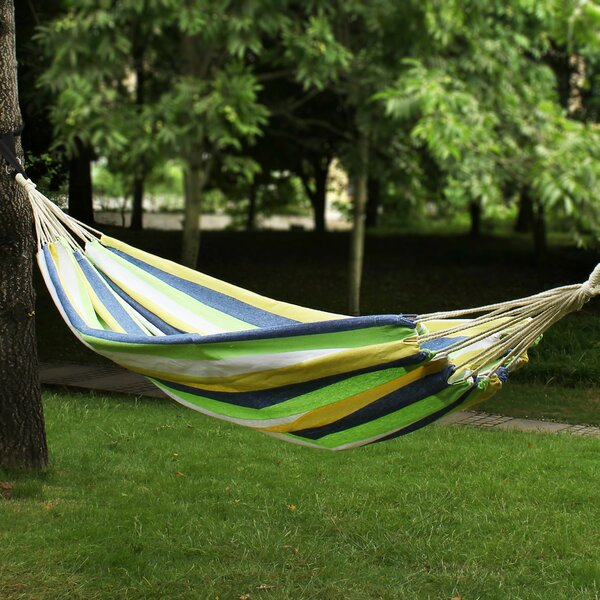 Callington Beach Tree Hammock by Latitude Run Latitude Run
