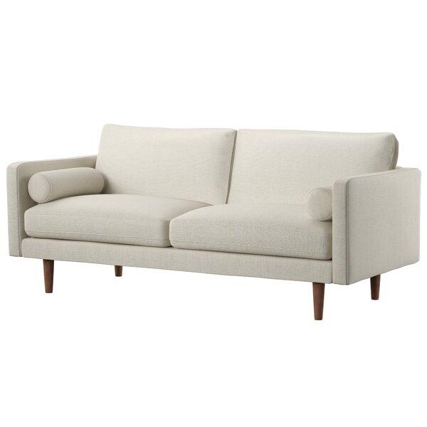 Desalvo Sofa by Mercury Row