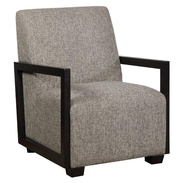 Reeves Armchair by Brayden Studio