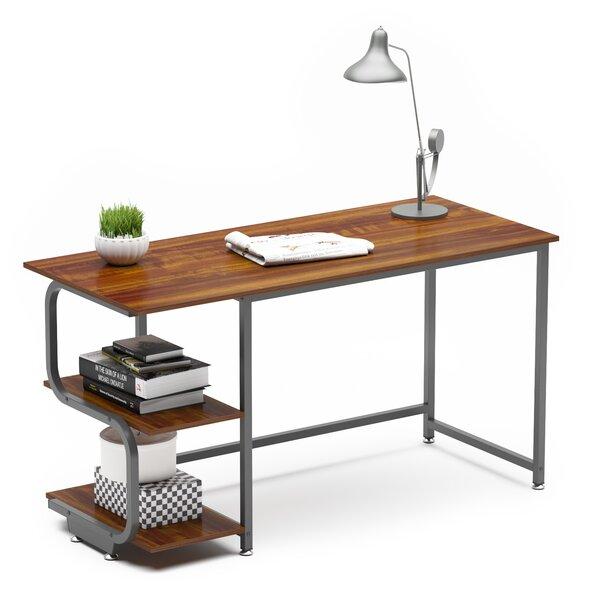 Alberteen Desk