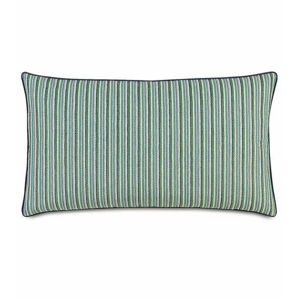 Heston Comforter