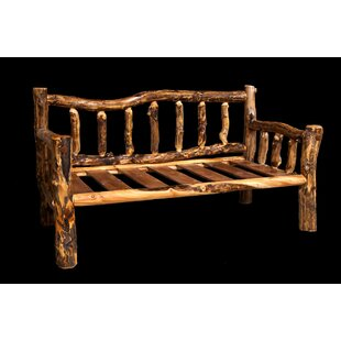 Amias Twin Daybed Frame