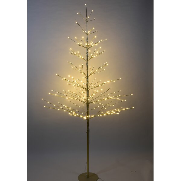 Tree 308 LED String Lights by The Holiday Aisle