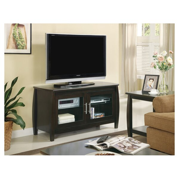 Beaumont TV Stand For TVs Up To 50