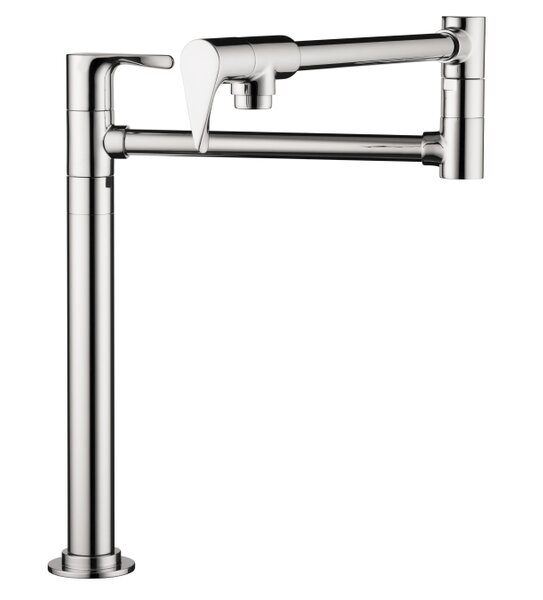 Axor Citterio Pot Filler by Axor