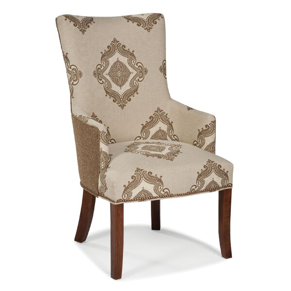 Lawerence Armchair by Fairfield Chair