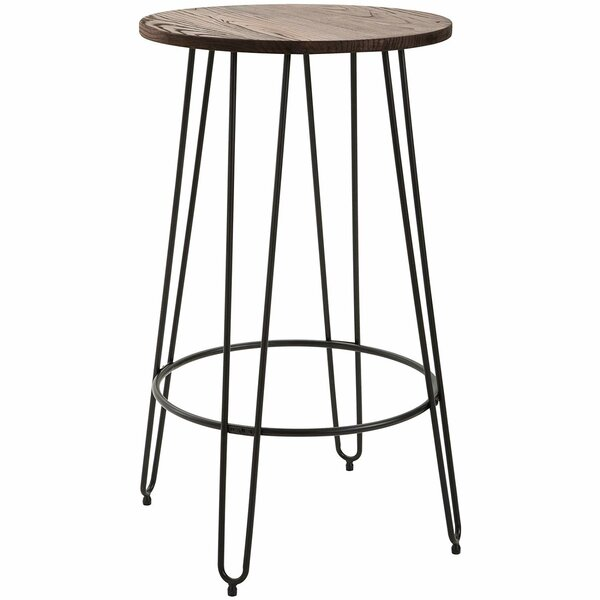 Whitnash Pub Table by Williston Forge