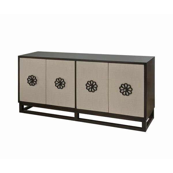 Raby Cabinet Sideboard by Latitude Run Latitude Run