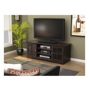 Dover 60 TV Stand By Z-Line Designs