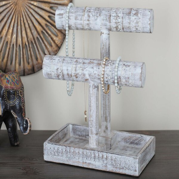 Jewelry Stand by Cole & Grey