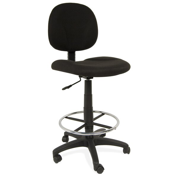 Blakney Pro Office Chair by Winston Porter