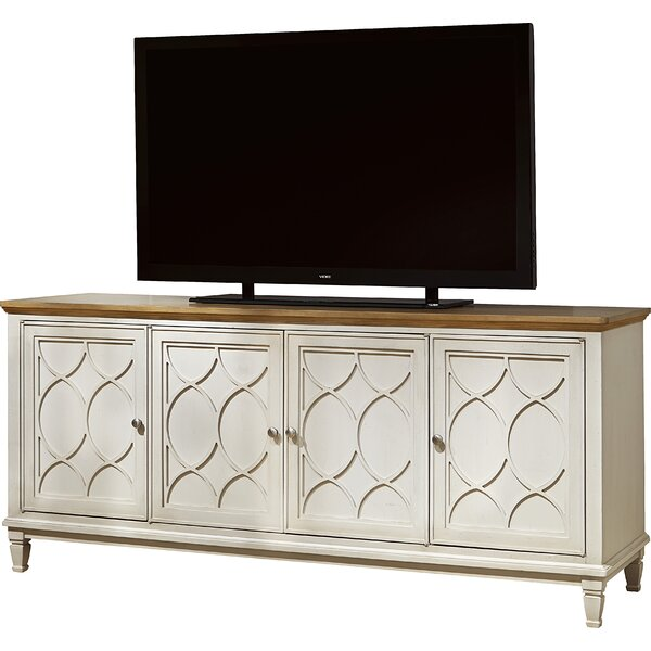 Gammill 76 TV Stand by Laurel Foundry Modern Farmhouse