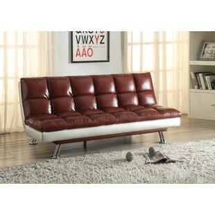 Baka Convertible Sofa ACME Furniture