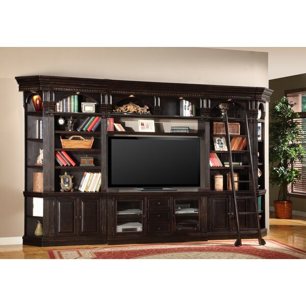 Callingwood 60 TV Stand by Darby Home Co