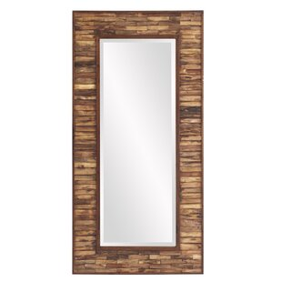 Birch Lane Torino Accent Mirror