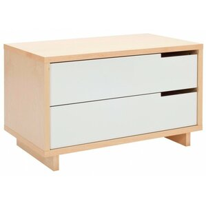 Modu-Licious Nightstand by Blu Dot