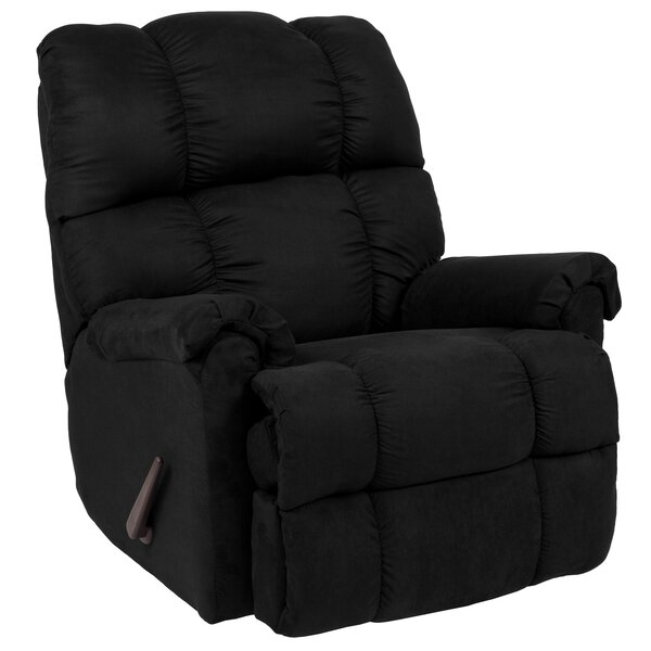 Caelynn Manual Rocker Recliner W002879089