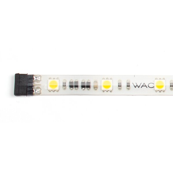 Invisi LED LITE Under Cabinet Tape Light by WAC Lighting
