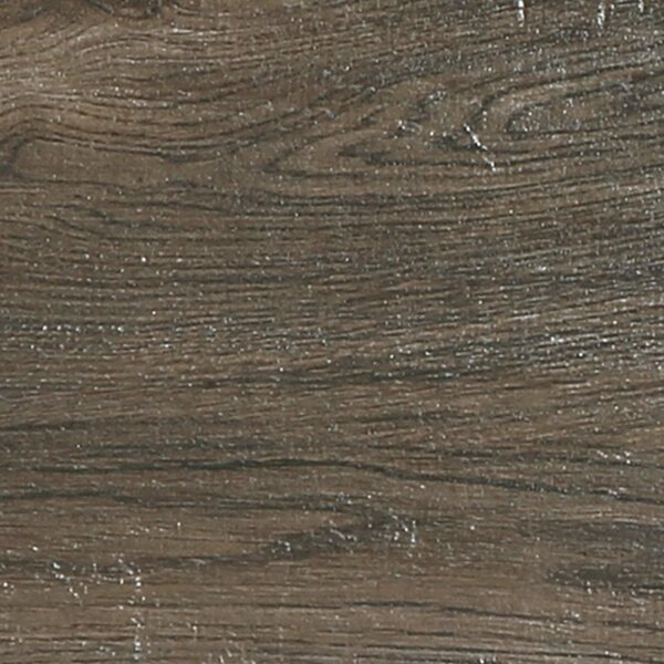 6 x 36 Porcelain Field Tile in Brown by Madrid Ceramics