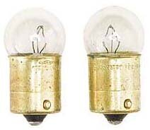 13.5-Volt Light Bulb (Set of 2) by Sylvania