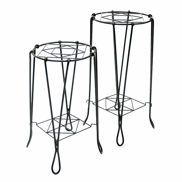 Plant Stand (Set of 2) by ACHLA