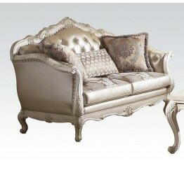 Wensley Loveseat by Astoria Grand